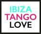 Ibiza Tango Love 2017